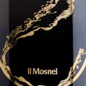 Mosnel